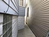 3337 Kedzie Avenue - Photo 3
