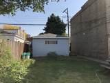 3337 Kedzie Avenue - Photo 4