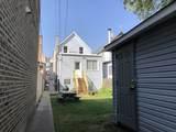 3337 Kedzie Avenue - Photo 5
