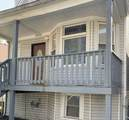 10643 Calhoun Avenue - Photo 1
