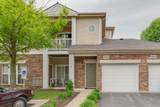 606 Pineridge Drive - Photo 1