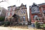 2028 Seminary Avenue - Photo 1
