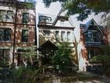 2028 Seminary Avenue - Photo 23