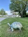 514 Switchgrass Lane - Photo 42