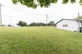 22260 Belmont Road - Photo 4