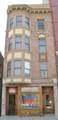 1433 Wells Street - Photo 1