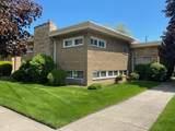 8855 Ridgeland Avenue - Photo 1