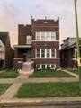 6028 Henderson Street - Photo 1