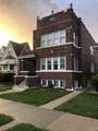 6028 Henderson Street - Photo 2