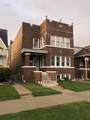 6028 Henderson Street - Photo 3