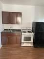 7831 Kingston Avenue - Photo 11