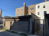 7831 Kingston Avenue - Photo 15