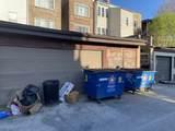 7831 Kingston Avenue - Photo 17