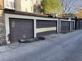 7831 Kingston Avenue - Photo 19