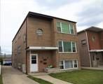 5954 Narragansett Avenue - Photo 1