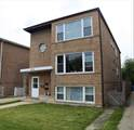 5954 Narragansett Avenue - Photo 2