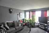 5954 Narragansett Avenue - Photo 11