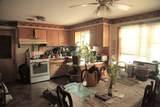 5954 Narragansett Avenue - Photo 14