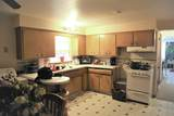 5954 Narragansett Avenue - Photo 18