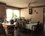 5954 Narragansett Avenue - Photo 20