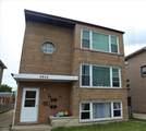 5954 Narragansett Avenue - Photo 3