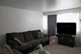 5954 Narragansett Avenue - Photo 21