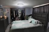 5954 Narragansett Avenue - Photo 22