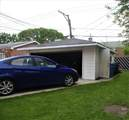 5954 Narragansett Avenue - Photo 25