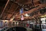 5954 Narragansett Avenue - Photo 27