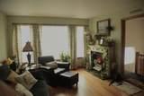 5954 Narragansett Avenue - Photo 4