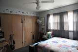 5954 Narragansett Avenue - Photo 8