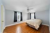 1635 19th Avenue - Photo 8