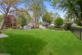 1114 Cumberland Circle - Photo 11
