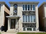 6134 Archer Avenue - Photo 1