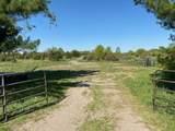 3513 Millstream Road - Photo 1