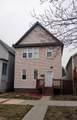9518 Muskegon Avenue - Photo 1