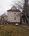 9518 Muskegon Avenue - Photo 11