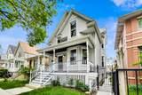 4105 Richmond Street - Photo 2