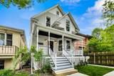 4105 Richmond Street - Photo 3