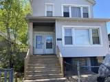 8220 Vincennes Avenue - Photo 3