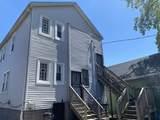 8220 Vincennes Avenue - Photo 25