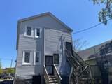 8220 Vincennes Avenue - Photo 26