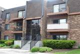 608 Waterford Drive - Photo 1