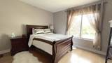 608 Waterford Drive - Photo 13