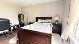 608 Waterford Drive - Photo 15