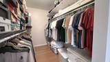 608 Waterford Drive - Photo 16