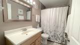 608 Waterford Drive - Photo 17
