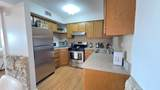 608 Waterford Drive - Photo 4