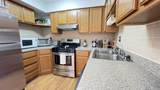 608 Waterford Drive - Photo 6