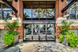 1040 Adams Street - Photo 6